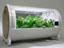 【生活家電】家庭菜園の新時代。IoT水耕栽培機「foop Lite」でレタスを作ってみました