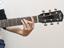 【ホビー】Fの壁を越えろ! Fenderの小型アコギはギター初心者にピッタリな1台