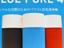 【生活家電】2万円以下で買えるブルーエアの空気清浄機「Blue Pure 411」が誕生!