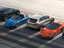 ポルシェが乗り放題の月額制サービスを発表。車も定額制の時代へ突入か?