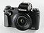 【カメラ】キヤノン初のAPS-Cコンデジ「PowerShot G1 X Mark III」特徴レポート
