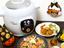 【生活家電】新しい「クックフォーミー エクスプレス」で簡単&時短にハロウィン料理
