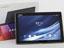 """約2万円の格安タブレット、ASUS「ZenPad 10」は""""使える""""のか?実際に試す"""