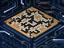 【PC・スマホ】Googleの新AIが独学で囲碁界の頂点へ。「アルファ碁」相手に100戦無敗