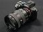 【カメラ】画質に加えて高速性も大幅進化! ソニー「α7R III」登場
