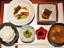 """【生活家電】ごはんが""""おかわり自由""""で味わえる「象印食堂」が今年もオープン!"""