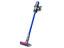 人気のコードレススティック掃除機おすすめ11選&掃除機の選び方