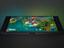 Razerが超ハイスペックのモンスタースマホ「Razer Phone」を発表