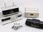【AV家電】まだ絶賛製造中! 最新のカセットテープ再生機4選