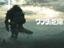 【ホビー】名作「ワンダと巨像」など、「PS4」と「PSVR」の注目タイトルを体験!