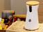 AI搭載の次世代ドッグカメラ「Furbo」が登場。犬の顔を認識可能