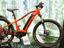本格スポーツタイプの電動アシスト自転車「eBike」が、今、アツい!