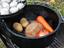 【スポーツ】時短で簡単な魔法の鍋!アウトドア料理がもっと楽しくなるダッチオーブン