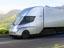 テスラがEVトラック「テスラ セミ」を発表。運送の環境問題改善なるか