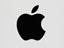 パスワードなしでログイン可能。「macOS」に脆弱性が判明しアップルが修正