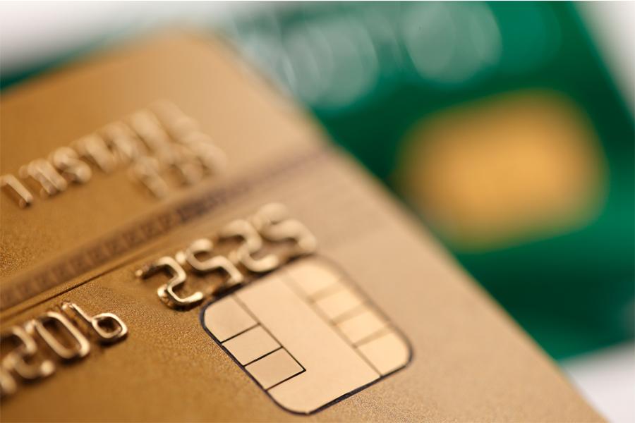 価格.comのクレジットカード人気ランキング、人気の理由をプロが鋭く分析!(12月版)