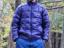 【スポーツ】モンベル「スペリオダウン」シリーズの保温力を雪降る山中で検証