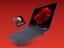 スマホ向けCPU搭載で長時間駆動のWindows10ノートPCが登場!