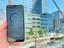 【PC・スマホ】格安SIM人気12回線の通信速度を比較 速い/遅いMVNOは?【2021年3月】