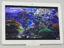 【PC・スマホ】3万円台でフルセグ&耐水対応。「MediaPad M3 Lite 10 wp」レビュー