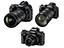 【カメラ】デジタル一眼カメラ&コンデジ「2017年の振り返り」と「2018年の予想」