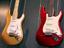 【ホビー】50s・60s・70sの音を復刻! Fenderの新ギター「アメリカン・オリジナル」