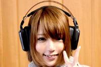 Razerの本格派ゲーミングヘッドセット「Tiamat 2.2 V2」で極上のサウンドプレイ!