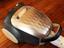 アワード金賞!パナソニックの紙パック式掃除機「MC-PK18G」が人気な理由