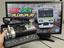 マスコン一体型となったゲーム機「電車でGO! PLUG & PLAY」をレビュー