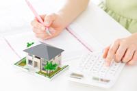 住宅ローンの団信を専門家が徹底比較! 本当にお得なのはどれ?