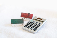 住宅ローンを選ぶなら「金利引下げ」の内容を正しく理解しよう