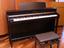 本気レッスンする人へ!高サウンドクオリティのカワイ電子ピアノ「CA58」