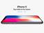 アップルが過去最高の売り上げも「iPhone」は販売台数減少へ