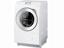 【生活家電】本当の狙い目はこれ! おすすめのドラム式洗濯乾燥機、縦型洗濯機11選