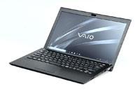 ただの第8世代Coreじゃない! 独自チューニングを施したCPUを搭載する最新の「VAIO S13」