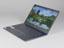 【PC・スマホ】外付けGPU搭載の高コスパモバイルノート「ZenBook 13 UX331UN」