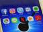 Androidスマホでバッテリーやストレージの消費が激しいアプリランキング