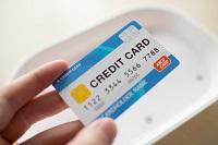 クレジットカードの国際ブランドは何を選ぶべき?