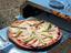 【スポーツ】アウトドアで焼きたてピザ!「コンパクトピザオーブン」が手軽でイイ