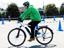 ヤマハのスポーツタイプの電動アシスト自転車の新モデルに試乗してきた!