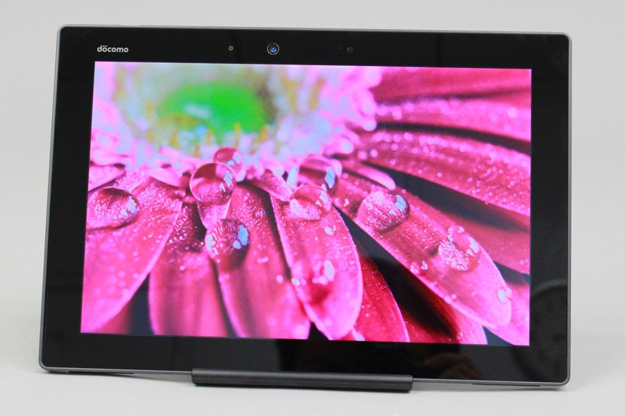 e172a95a28 2018年2月23日に発売された、NTTドコモの10インチタブレット「arrows Tab F-02K」(富士通コネクテッドテクノロジーズ製)は、最新世代のCPU「Snapdragon  660」や4GB ...