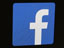 Facebookから5000万人分の個人情報が不正利用。アカウント削除運動へ