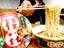 カップ麺VSラーメン、「桂花」をコラボカップ麺はどこまで再現した?