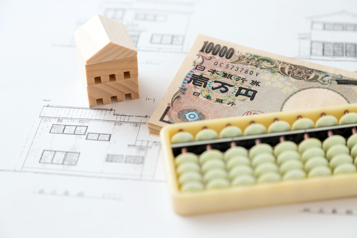 「住宅ローンの借入額は年収の5倍まで」 それって正しいの? シミュレーションしてみました