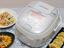 ご飯も料理も15分で完成! 忙しい人にイイIH炊飯器「タイガー JPE-A100」
