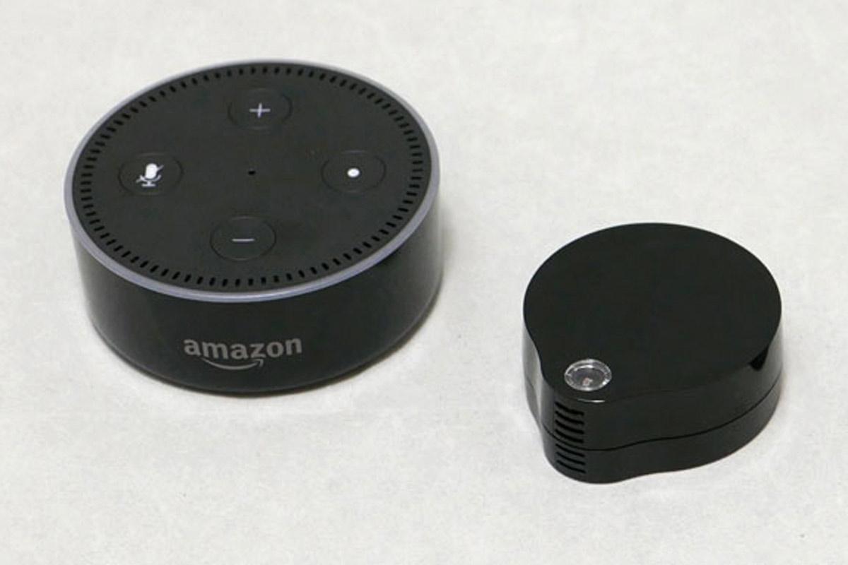 """""""売れ筋家電リモコン+Amazon Echo""""の使い勝手を本音レポ! 何が便利でどこが課題?"""