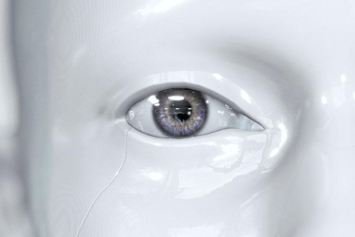 アンドロイドに命はあるのか? PS4ソフト「Detroit: Become Human」レポート