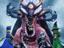 【PC・スマホ】「ドラクエVR」を体験! 大魔王ゾーマと戦ってわかる勇者のすごさ