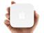 アップルのWi-Fiルーター「AirMac」が販売終了へ