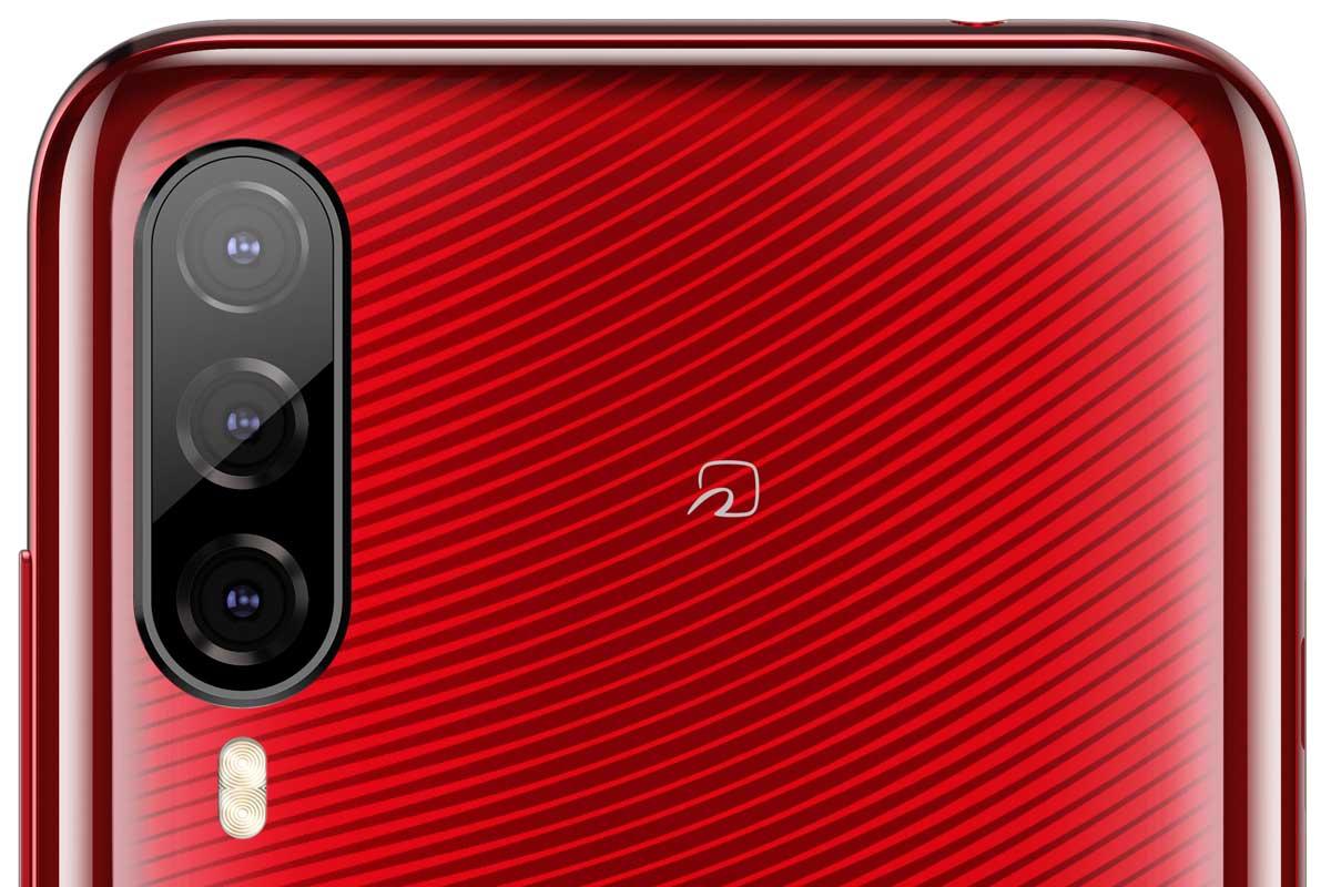 《2018年夏版》FeliCaが使える最新SIMフリースマートフォンカタログ